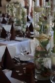 Restauracja_20