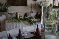 Restauracja_24