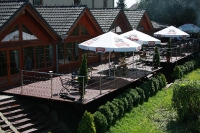 Restauracja_32