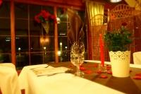 Restauracja_45
