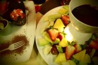 Restauracja_46