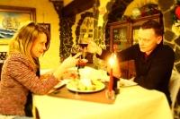Restauracja_48