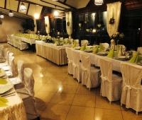 Restauracja_4