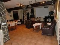 Restauracja_6