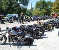 Zlot Motocyklowy Riders On The Storm Bielany 2014_20