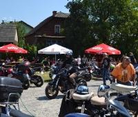Zlot Motocyklowy Riders On The Storm Bielany 2014_23