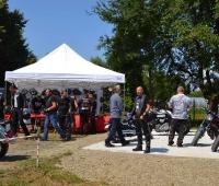 Zlot Motocyklowy Riders On The Storm Bielany 2014_25