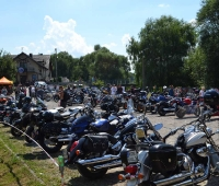 Zlot Motocyklowy Riders On The Storm Bielany 2014_26