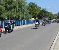 Zlot Motocyklowy Riders On The Storm Bielany 2014_31