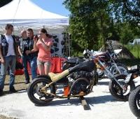 Zlot Motocyklowy Riders On The Storm Bielany 2014_34
