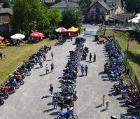 Zlot Motocyklowy Riders On The Storm Bielany 2014_37