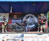 Zlot Motocyklowy Riders On The Storm Bielany 2014_39