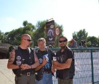 Zlot Motocyklowy Riders On The Storm Bielany 2014_40