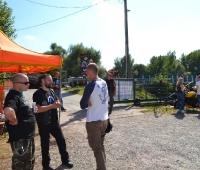 Zlot Motocyklowy Riders On The Storm Bielany 2014_41