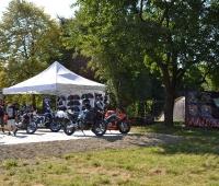 Zlot Motocyklowy Riders On The Storm Bielany 2014_42
