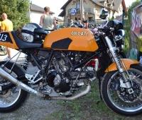 Zlot Motocyklowy Riders On The Storm Bielany 2014_44