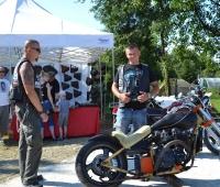 Zlot Motocyklowy Riders On The Storm Bielany 2014_45
