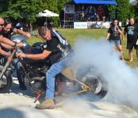 Zlot Motocyklowy Riders On The Storm Bielany 2014_46