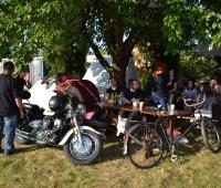 Zlot Motocyklowy Riders On The Storm Bielany 2014_48