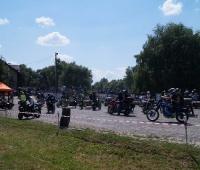 Zlot Motocyklowy Riders On The Storm Bielany 2014_4