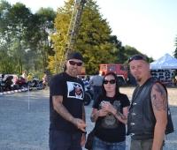 Zlot Motocyklowy Riders On The Storm Bielany 2014_51