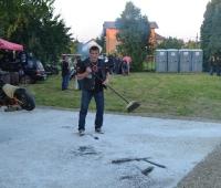 Zlot Motocyklowy Riders On The Storm Bielany 2014_57