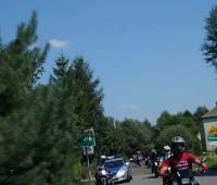 Zlot Motocyklowy Riders On The Storm Bielany 2014_5