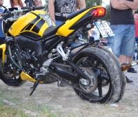 Zlot Motocyklowy Riders On The Storm Bielany 2014_62