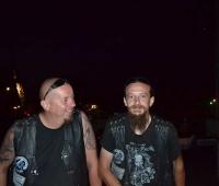 Zlot Motocyklowy Riders On The Storm Bielany 2014_67