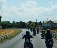 Zlot Motocyklowy Riders On The Storm Bielany 2014_6
