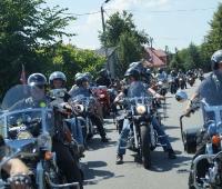 Zlot Motocyklowy Riders On The Storm Bielany 2014_8
